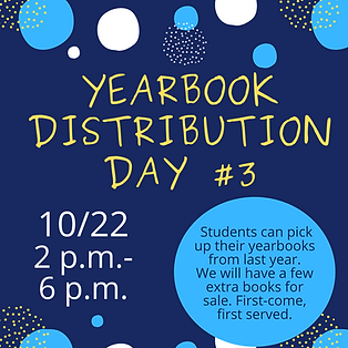 yearbookdistribution.png