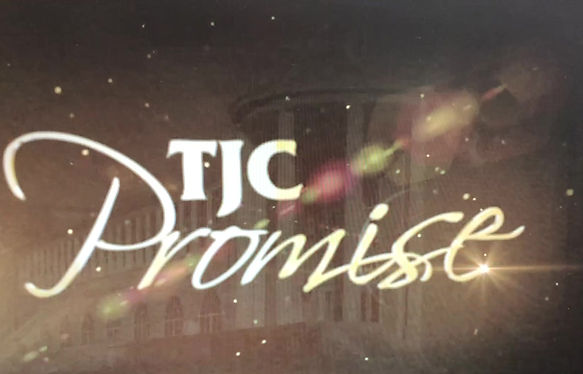 TJC Lindale Promise