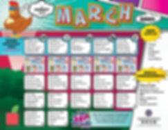March_Lunch_ECC_Page_1.jpg