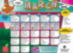 March_Lunch_HighJr.High-1.jpg