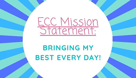 Our Mission Statement.jpg