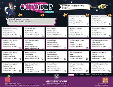 Oct_Breakfast_Elementary_k-6_Page_1.jpg