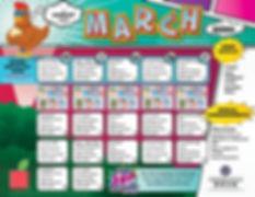 March_Breakfast_ECC_Page_1.jpg