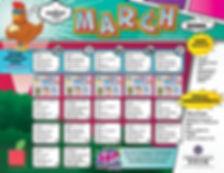 March_Breakfast_CSEVPE_Page_1.jpg