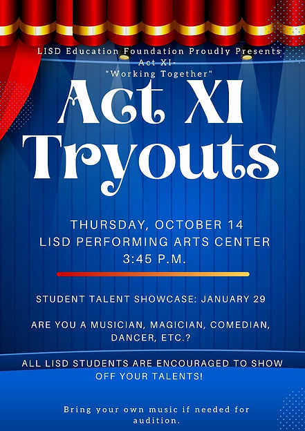 Copy of Copy of Act IX Tryouts Poster (2).jpg