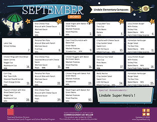 Sept. Lunch Elementary_Page_1.jpg