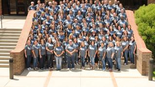 Lindale HS faculty 19 - 20.JPG