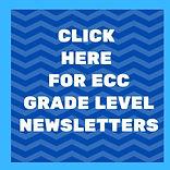 ECC Grade Level Newsletters.jpg