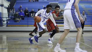 Boys_Basketball_SarahD_Marshall_12_12_17