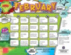 Feb._Bfast_ECC_Page_1.jpg