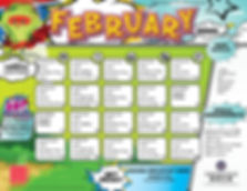 Feb._Bfast_CSEVPE_Page_1.jpg