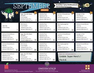 Sept_Breakfast_ Pre-K-6_Page_1.jpg