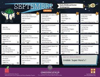 Sept. Lunch ECC Kindergarten_Page_1.jpg
