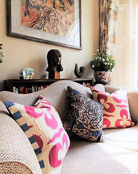 Interiors_ London_livingroom.jpg