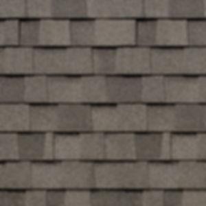 shingles.jpg