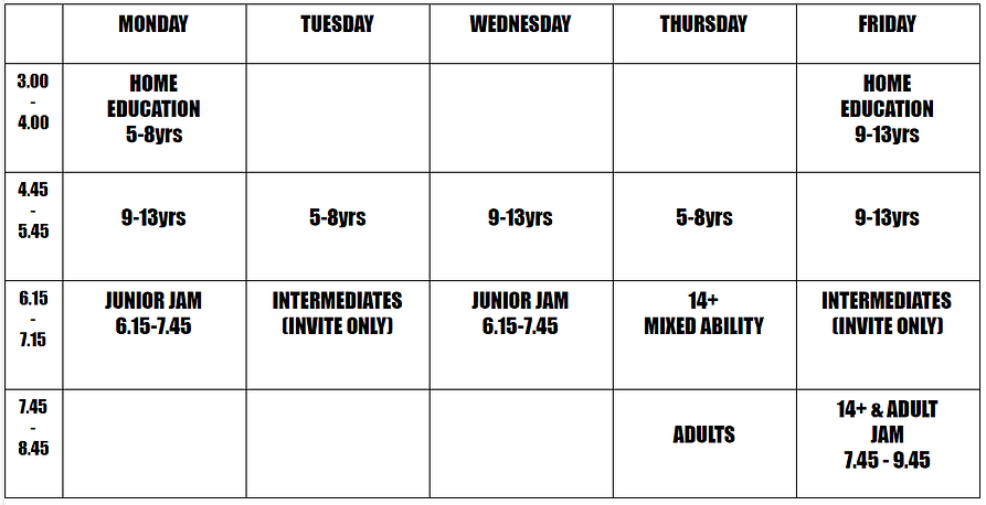 Timetable 2020 - oct.png