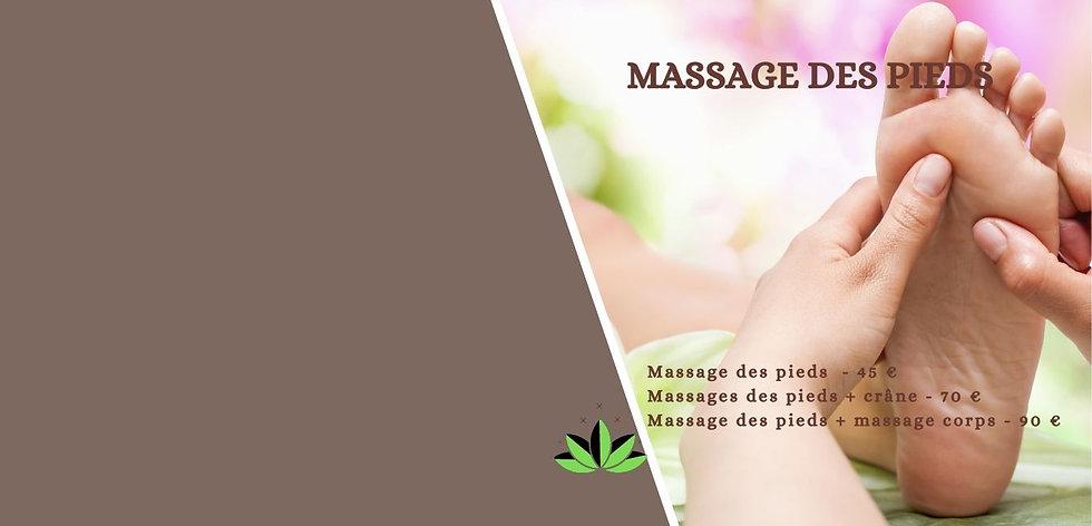 Massage des pieds.jpg