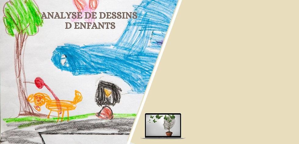 Analyse de dessins d'enfants.jpg