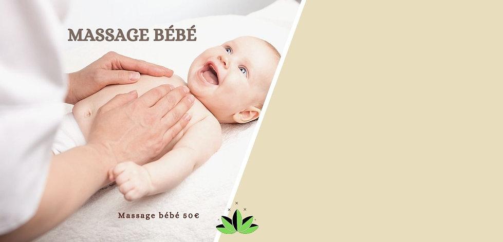 Massage bébé .jpg