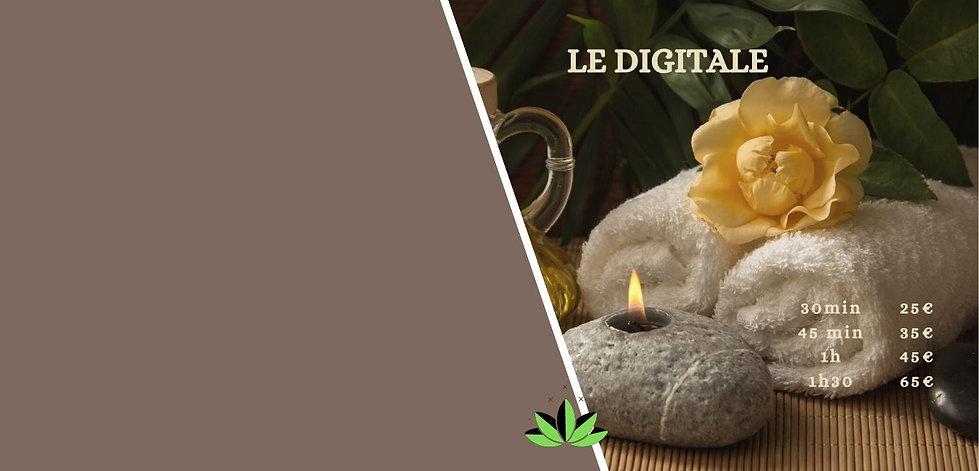 Le Digitale.jpg