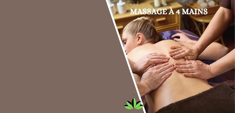 Massage à 4 mains.jpg
