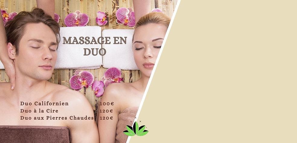 Massage en duo.jpg