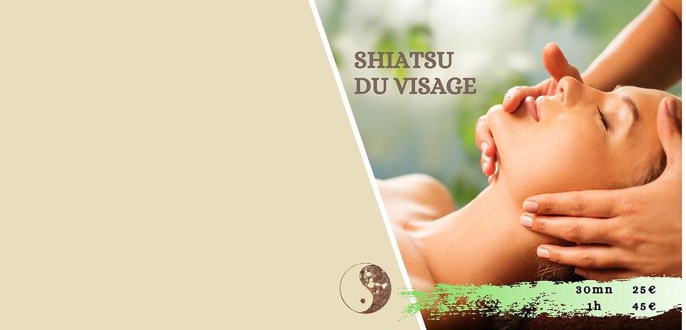 Shiatsu du visage.jpg