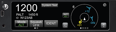 NGT9000 (2).png