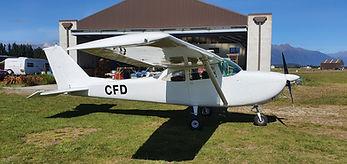 ZK-CFD NOV 20.jpg
