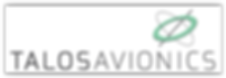 TalosAvionics logo 2.png