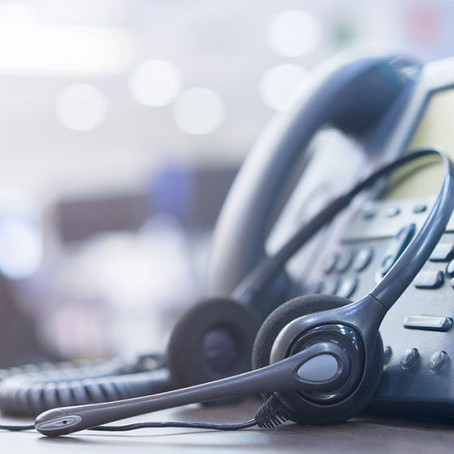Benefits of a VOIP System for Your Business