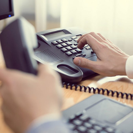 Save Money By Switching to VoIP Business Phones