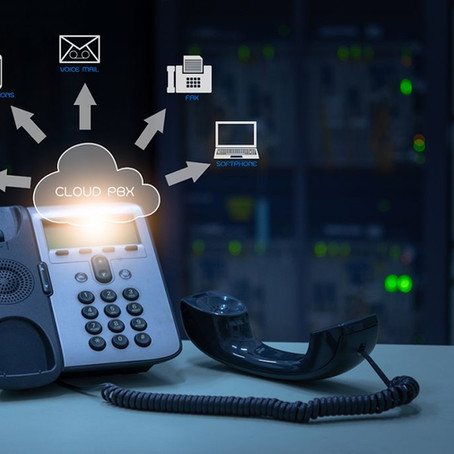 Must-Have Features for Any Small Business Phone System
