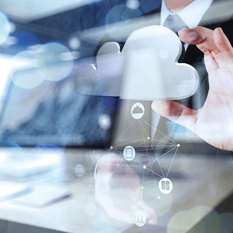 Reasons To Switch To Cloud Technology