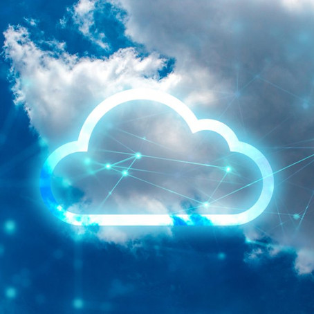 3 Signs Your Business Needs a Cloud-Based Phone System