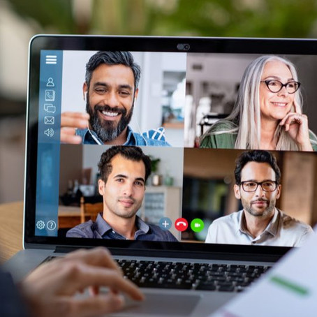 How to Successfully Manage Your Remote Employees
