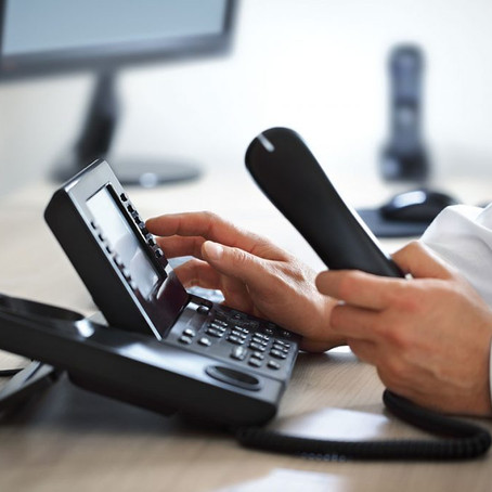 4 Reasons Why Businesses Should Switch to Cloud-Based VOIP
