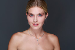Jewelry_Peter Lueders Photography
