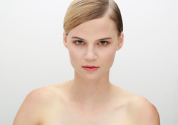 Skincare_Peter Lueders Photography