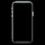 Fond_d'écran_iPhoneX.png