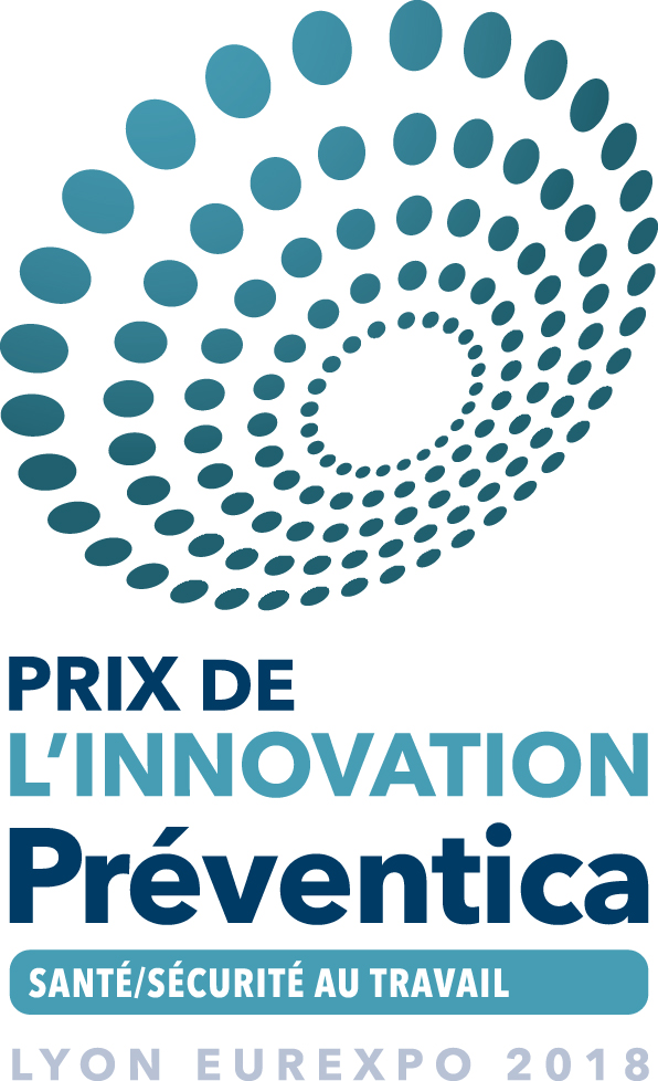 Prix de l'Innovation LY Safety 1