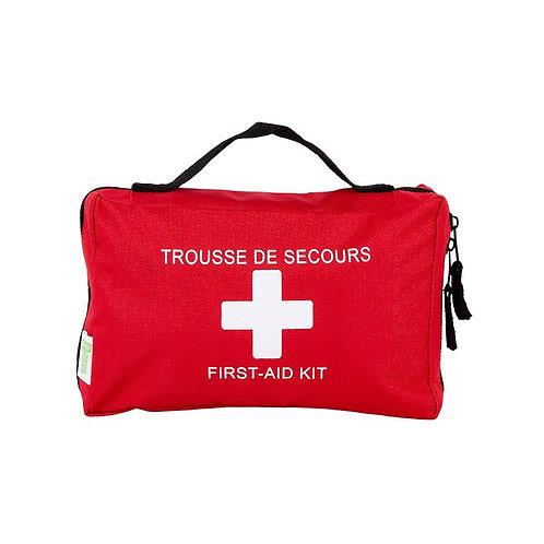 Kit Permis de Sauver Secouriste