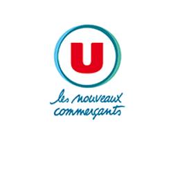 Logo U-express 2
