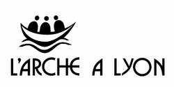 Logo_L'arche_à_Lyon_