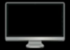 Fond_d'écran_MAC.png