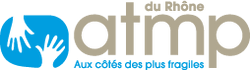 Logo ATMP