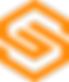 Logo_orange_seul_fond_transparent.png