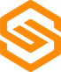 Logo_orange_seul_fond_transparent.png
