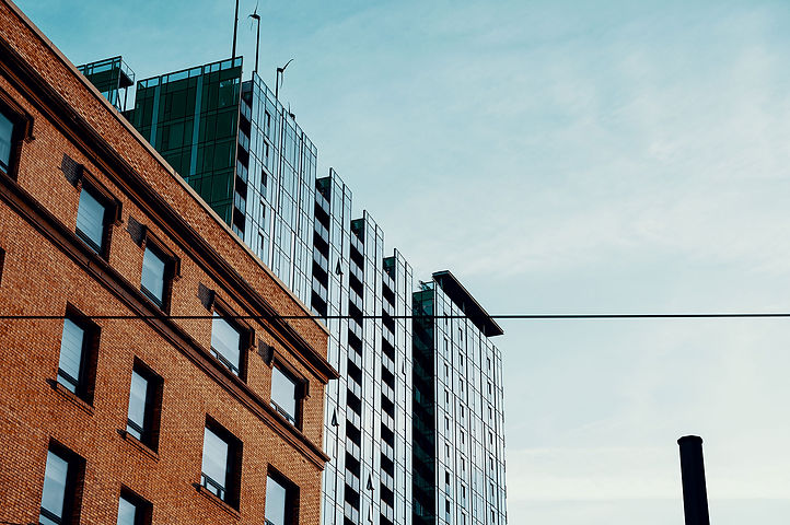 low-angle-photo-of-buildings-2475270_zme