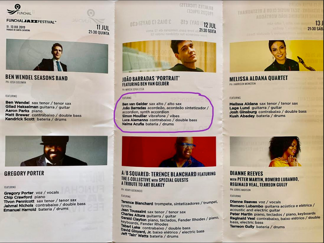 Funchal Jazz festival 2019.png